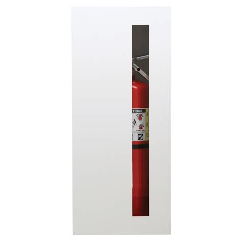 extinguisher cabinet mounting height cabinets matttroy