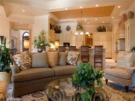 the best neutral paint colors shades living room home
