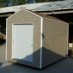 ted s sheds shades blinds 10301 bonita rd se