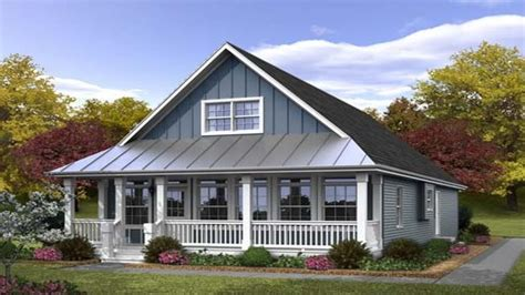 8 Home Designs : Open Floor Plans Small Home Modular Homes Floor Plans And