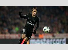 Rajoy doesn't want Neymar at Real Madrid Ghanasoccernet News