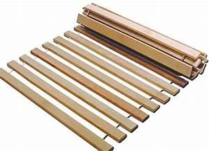 Lattenrost 140x200 Rollrost : rollrost 140 200 11 leisten nicht verstellbar unverstellbar fichtenholz rolllattenrost m bel24 ~ Whattoseeinmadrid.com Haus und Dekorationen
