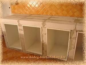 Küche Selber Bauen Beton : diy ytong ytong in 2018 pinterest k che diy ytong und ytong ~ Markanthonyermac.com Haus und Dekorationen