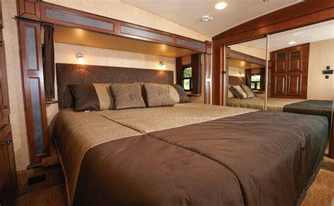 alaskan king mattress things you should about alaskan king bed andreas