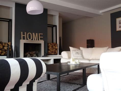 file name decoration d interieur design chainimage