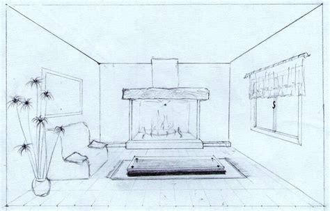 perspective construction d une maison ailinn