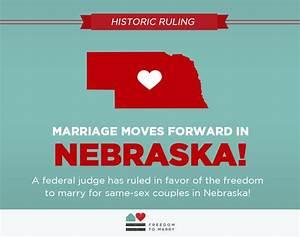 Blue Truck, Red State: Marriage News Watch, 3/2/15