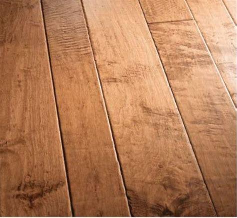 cera verona hardwood maple luca golden brown bslu0313 wood house floors