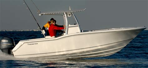 Tidewater Boats Lexington Sc Jobs by Tidewater Bay Boats Research