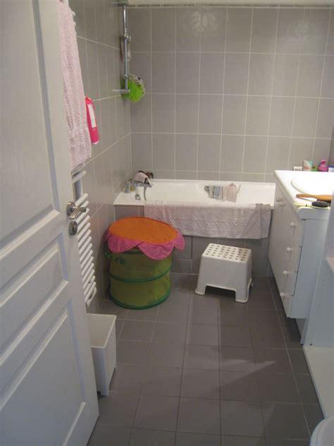 meuble d appoint salle de bain conforama 224 dunkerque travaux renovation soci 233 t 233 ycjrvz