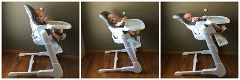 joovy foodoo high chair review momma in flip flops