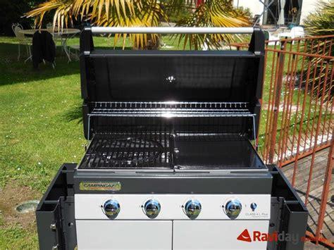 conseil et guide d achat comment choisir un barbecue 224 gaz