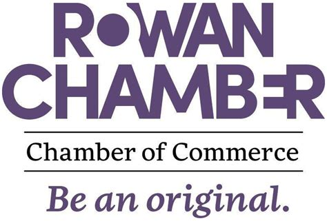 2018 Gateway Dragon Boat Festival by Rowan Chamber Dragon Boat Festival Salisbury Nc Pan Am
