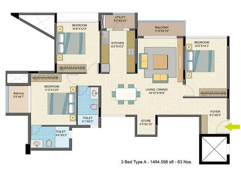nitesh caesars palace location price reviews bangalore