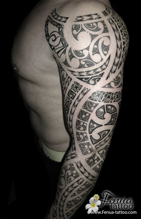 top tatouage avant bras images for tattoos