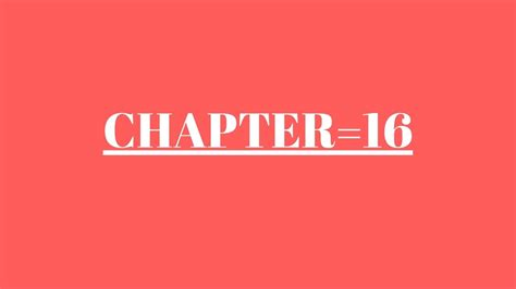 Three Men In A Boat Chapter 16 chapter 16 three men in a boat youtube