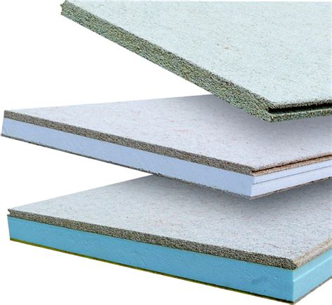 the cwf roof deck composite product combines the cwf