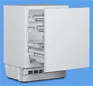 Lüftungsgitter Kühlschrank Arbeitsplatte : zugfach k hlschrank ~ Markanthonyermac.com Haus und Dekorationen