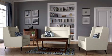 Interior Design For Home Interior Designers Bangalore
