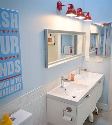 Bathroom Awesome Bathroom Ideas For Kids Excellent