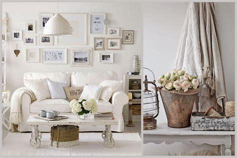 les meubles de charme dans la d 233 coration shabby chic the d 233 co