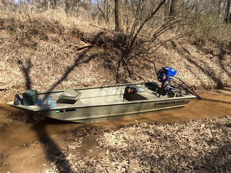 Grizzly Bar Boat Race Party by Used Mud Boats For Sale