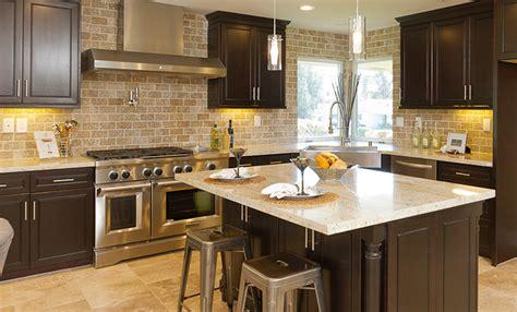 custom kitchen cabinets dallas fort worth houston atlanta builders surplus yee haa