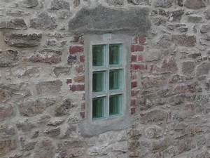 Glasbausteine Durch Fenster Ersetzen : referenzen ~ Markanthonyermac.com Haus und Dekorationen