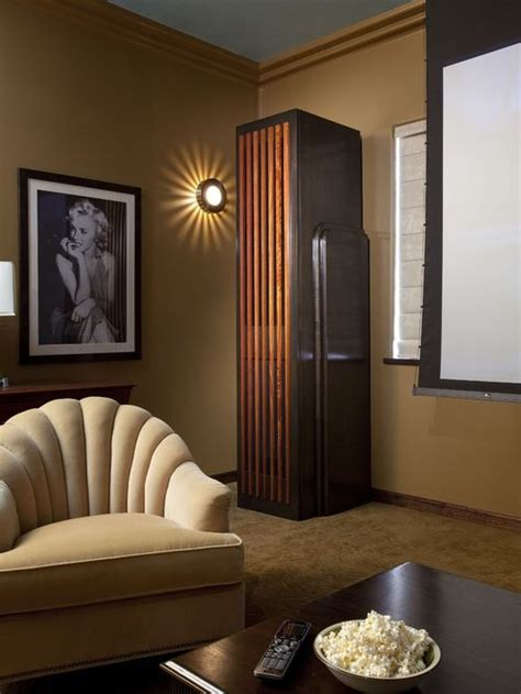 modern deco interior ideas pictures remodel and decor