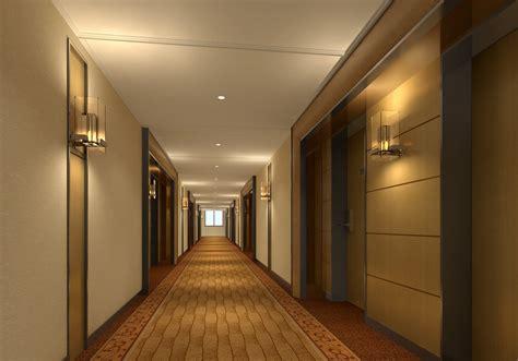 Corridor & Hallway : Dining Room Wall Lights, Corridor Wall Protection Hotel
