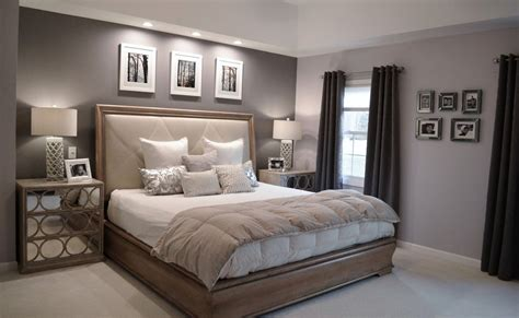 Small Modern Contemporary Bedroom Furniture