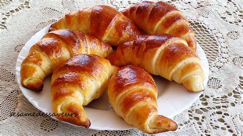 pains et viennoiserie le s 233 same des saveurs