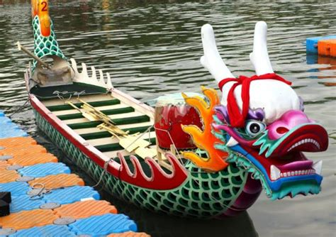 Dragon Boat Hire by Prague Dragon Boat Prague Weekends