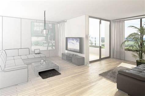 decorateur interieur pas cher photos de conception de maison agaroth