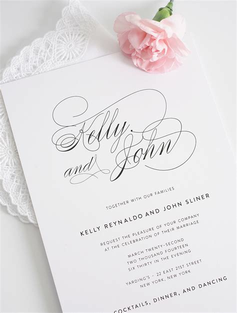 Wedding Invitation Templates Simple Elegant Wedding. Wedding Photographers Rochester Ny. Garden Wedding Batangas. Wedding Response Cards Staples. Dream Wedding Interpretation. Wedding Coordinator Functions. Gift Ideas For Your Best Friend On Her Wedding Day. Wedding Hall Kabul. Diy Wedding Invitations Budget