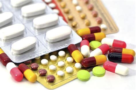 Was ist eine Arzneimittelallergie?  Apotheken Umschau