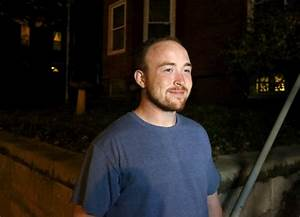 Police say gun-toting man poses threat to Portland ...