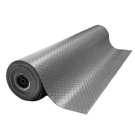 quot coin grip quot rolls pvc flooring