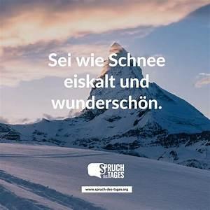 Sei Wie Momente : sei wie schnee eiskalt und wundersch n ~ Markanthonyermac.com Haus und Dekorationen