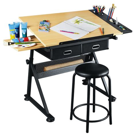 Artist's Loft™ Arts & Crafts Creative Center. How To Install Sliding Cabinet Drawers. Iron Table Lamp. Stainless Steel Folding Table. Small End Tables Ikea. Expandable Kitchen Table. Decorative Cordless Table Lamps. Desk With Small Hutch. Wooden Barrel Table