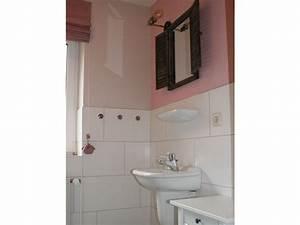 Kleines Bad Dusche : kleines bad mit dusche kosten badezimmer kreativ gestalten ~ Markanthonyermac.com Haus und Dekorationen