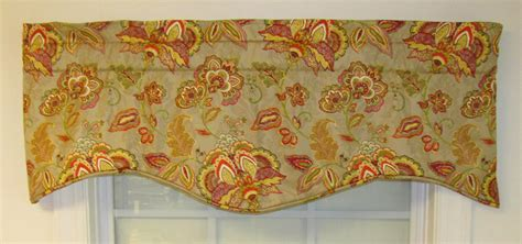 28 country curtains stockbridge ma hours country