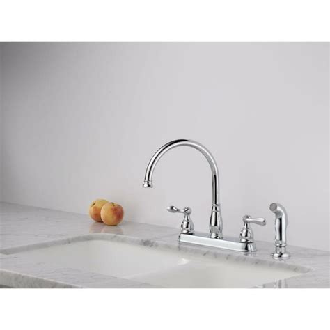 17 best images about kitchen faucets on chrome finish faucet kitchen and kitchen
