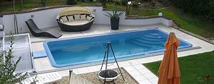 Pool Aus Beton Selber Bauen Kosten : swimmingpool ~ Markanthonyermac.com Haus und Dekorationen
