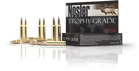 28 nosler nosler bullets brass ammunition rifles