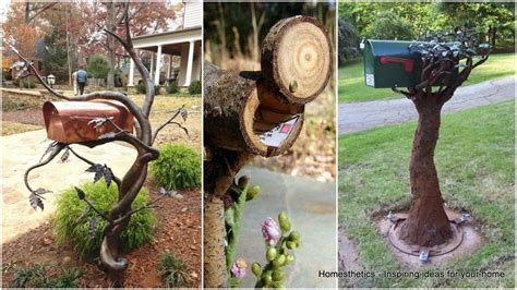 47 Insanely Unusual And Cool Mailboxes For Your Home Diy Colored Bobby Pins Db8 Tv Antenna Free Cookbook Templates Wooden Shelf Brackets Plywood Kayak Plans Watch Winder Arduino Valentine Card Ideas Hammer Mill Mulcher