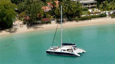 Imagine Catamaran Barbados by Barbados Excursions Shore Cruise Activities Shoretrips