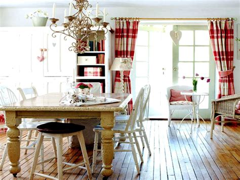 Catalogs For Home Decor Best Of Country Home Decor