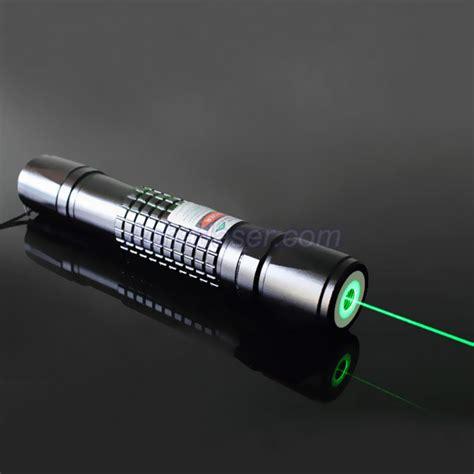 le torche laser vert 200mw puissante
