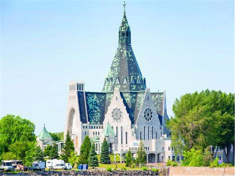 Boat Tour Quebec by Guided Sightseeing Cruise Trois Rivi 232 Res Boat Tours
